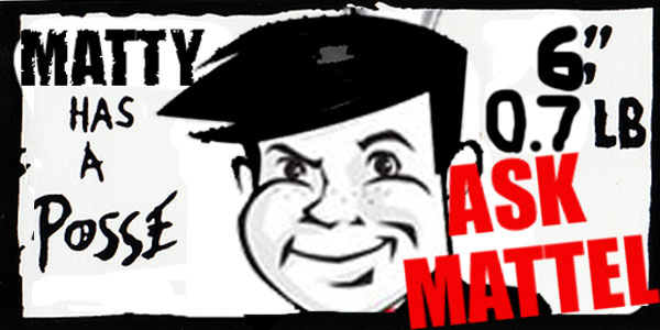 ask-matty-hdr