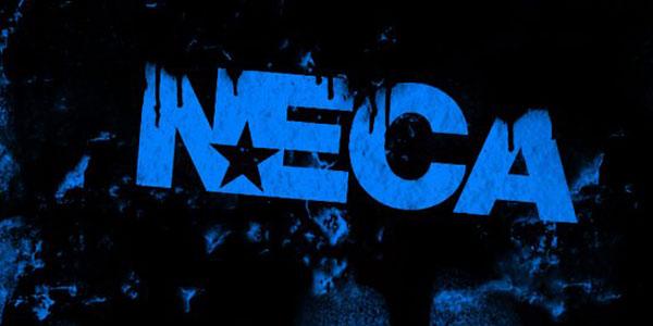 neca-feat