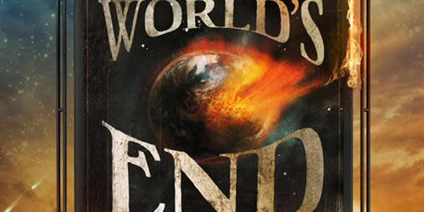 world-end-feat