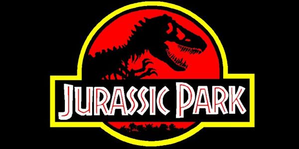 jurassic-park-feat