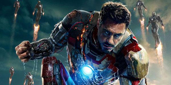 iron-man-3-poster-feat