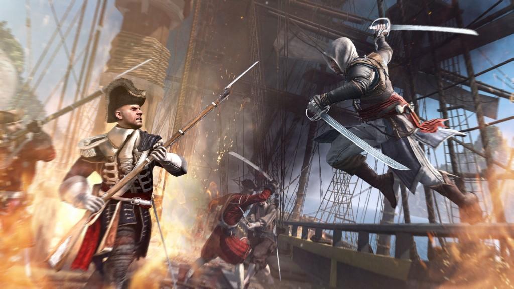 Assassins-Creed-IV-Black-Flag-21