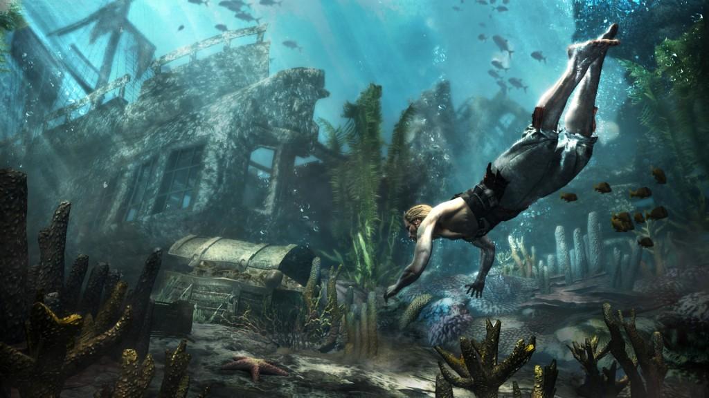 assassins-creed-iv-black-flag-underwater-treasure
