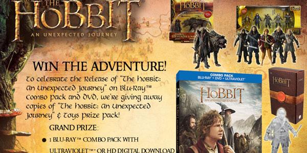 hobbit-contest-feat