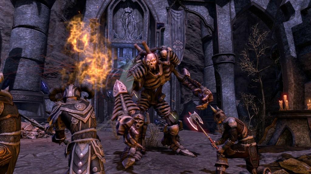 the-elder-scrolls-online-7