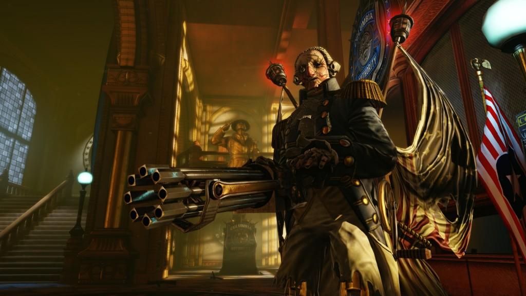 BioShock_Infinite_13612286511829
