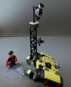 Lego Metropolis Kastor's Korner03