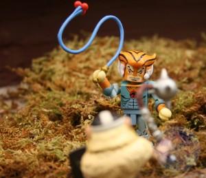 Thundercats Minimates wv 3Kastor's Korner00