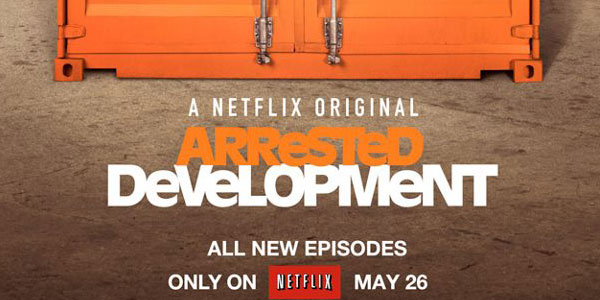 arrested-development-feat