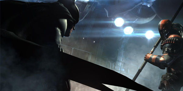batman-arkham-origins Kastorskorner