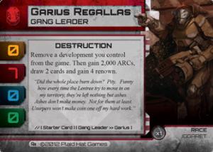 card-garius-regallas