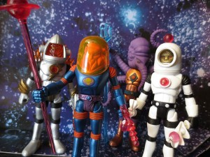outerspacemen 01