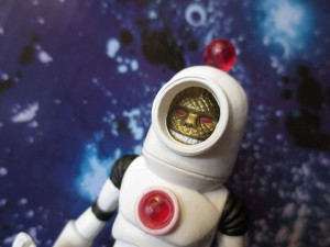 outerspacemen 10
