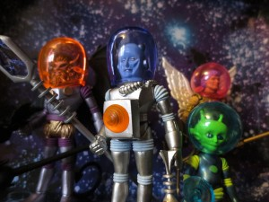 outerspacemen 27