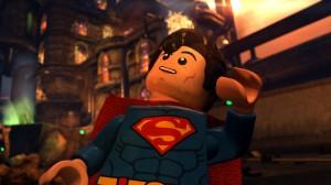 17_Superman