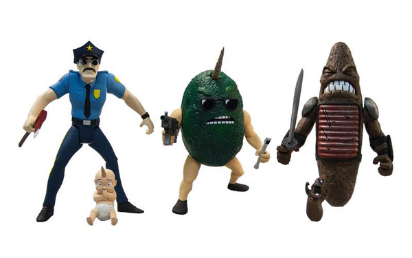 Axe_Cop__scaled_600
