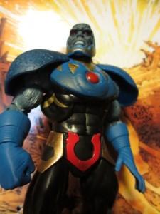 Darkseid 04