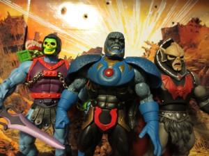 Darkseid 20