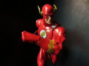 Flash 02