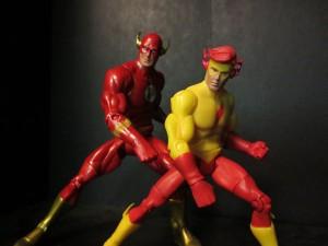 Flash 12
