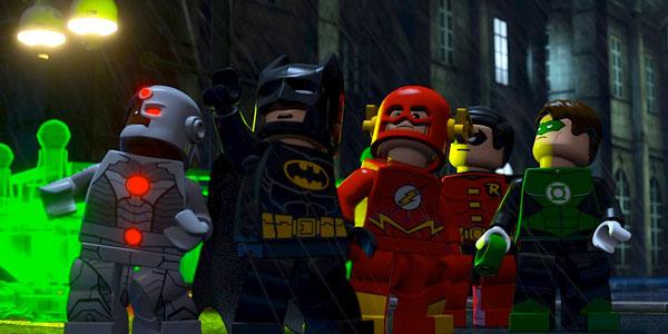 Justice_Leaguers