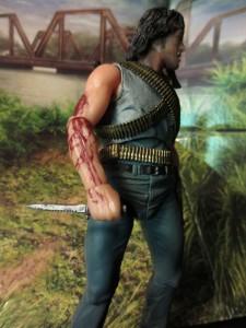 Rambo 08