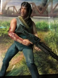 Rambo 20