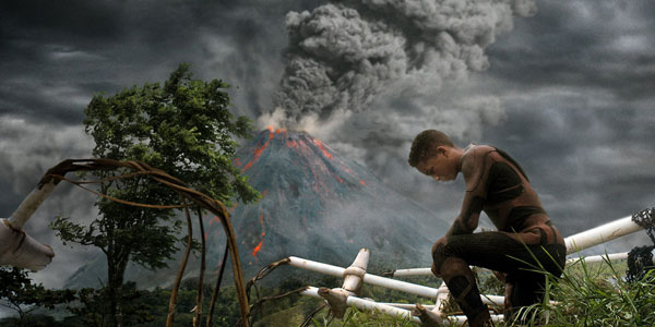 after-earth-feat