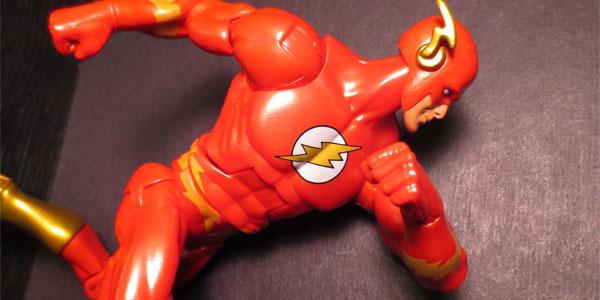 flash-feat