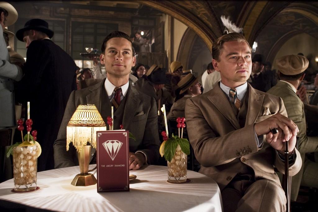 great-gatsby-movie-image-tobey-maguire-leonardo-dicaprio