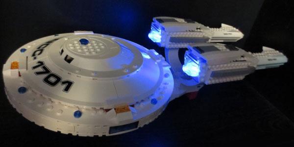 kreo-enterprise-feat