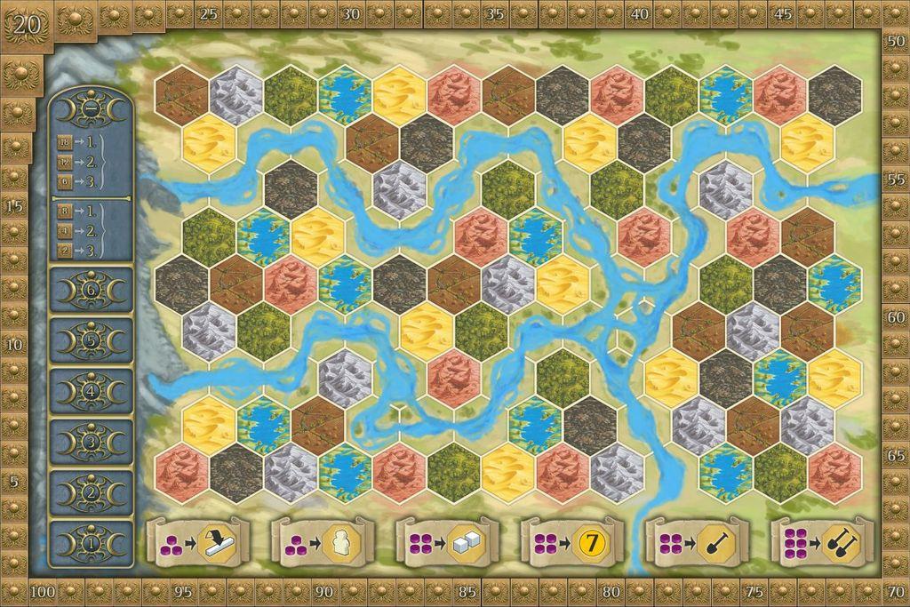 terra-mystica-board