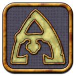 Agricola-ipad-Icon