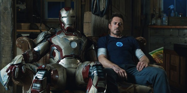 RDJ-Tony-Stark-Iron-man