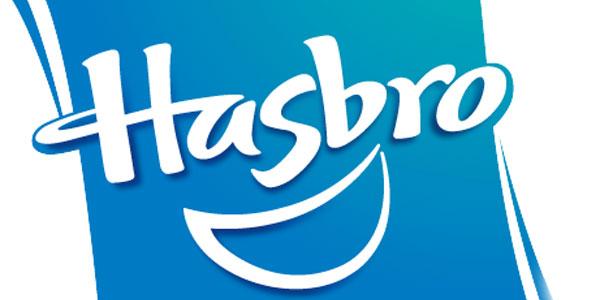 hasbro-logo-feat
