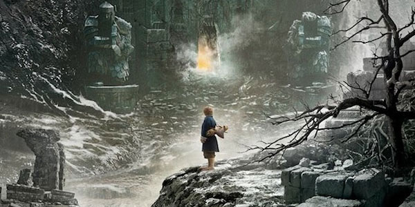 hobbit-desolation-feat