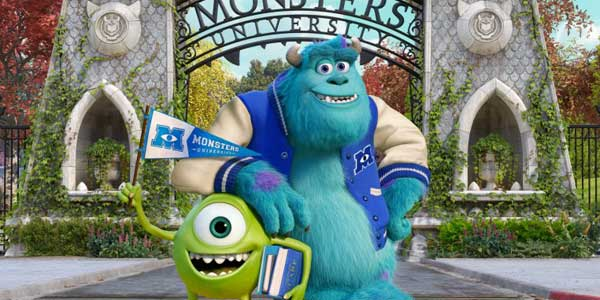 monsters-univ-feat