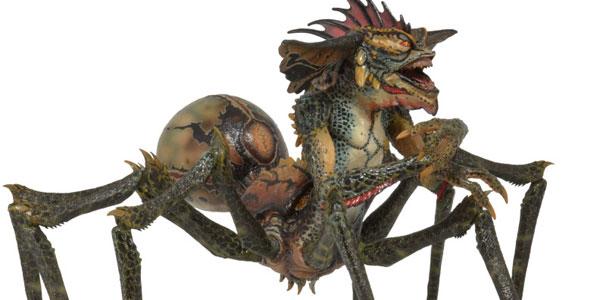 spider-gremlin-2