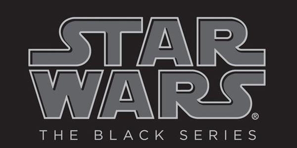 star-wars-black-feat