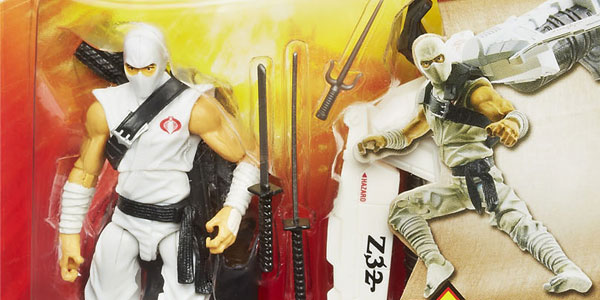 storm-shadow-feat