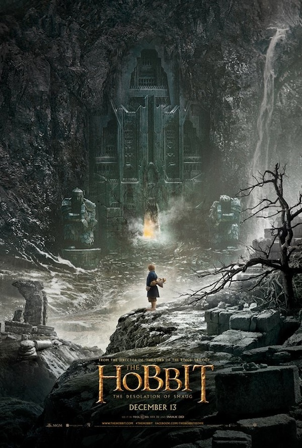the-hobbit-smaug-teaser-poster__span