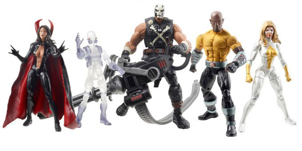 thunderbolts-sdcc-feat