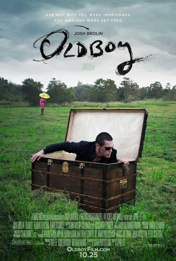 OLDBOY_FINAL_ONESHEET_7.9