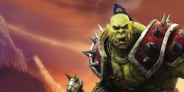 WOW-orc-feat