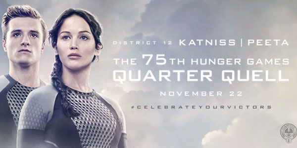 catching-fire-feat