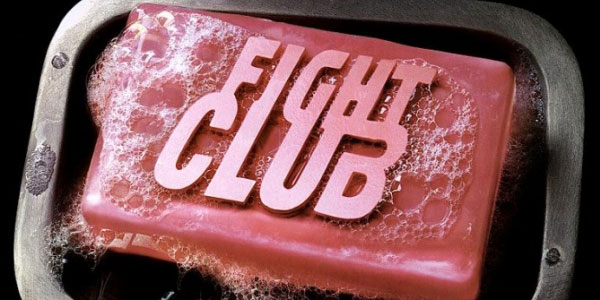 fight-club-feat