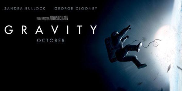 gravoity-feat
