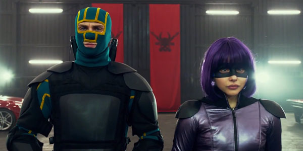 kick-ass-2-feat
