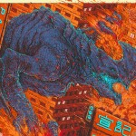 pacific_rim_thorp_Kaiju