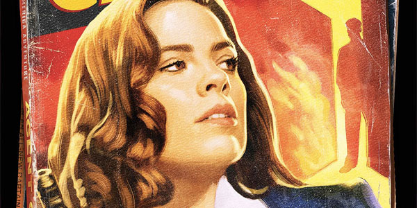 peggy-carter-feat